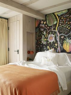 I like for my girl's room. David Netto - Design