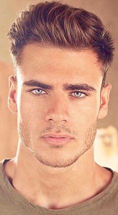 Modelo: Jjorge del Romero || IG: @