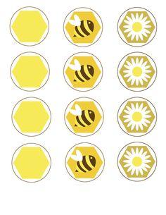 Image result for Beekeeping printables