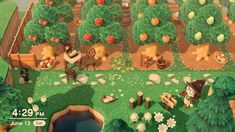 Animal Crossing 3ds, Animal Crossing Wild World, Animal Crossing Villagers, Animal Crossing Qr Codes Clothes, Vintage Flowers Wallpaper, Flower Wallpaper, Iphone Wallpaper, Animal Games, My Animal