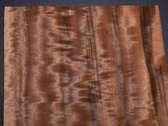 Imbuya Raw Wood Veneer Sheets 5.5 x 24 inches 1//42nd                      7628-4