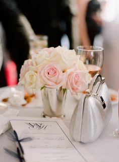 Photography: Kate Headley - kateheadley.com  Read More: http://www.stylemepretty.com/2012/01/11/washington-d-c-wedding-by-kate-headley/