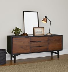 84 veces he visto estas radiantes muebles minimalistas. Upcycled Furniture, Furniture Projects, Vintage Furniture, Painted Furniture, Home Furniture, Furniture Design, Cheap Furniture, Retro Furniture Makeover, Automotive Furniture