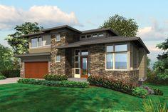 House Plan 48-245