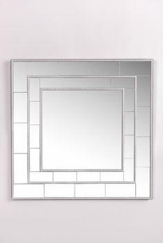 F24373-Lucia Mirror