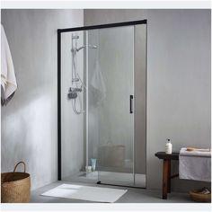 Les 7 Meilleures Images De Pare Baignoire En 2015 Bathtub Shower