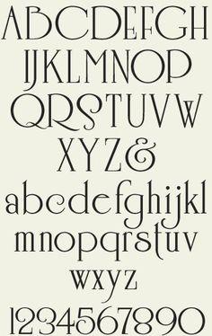 Nice clean and classic font it bridges the gap between too masculine and too feminine Letterhead Fonts / LHF Stunt Roman / Classic Fonts: