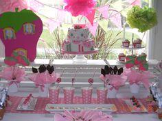 souvenirs fiesta niñas de 12 años - Google Search