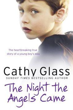 The Night the Angels Came by Cathy Glass http://www.amazon.com/dp/B005EF7PBI/ref=cm_sw_r_pi_dp_QJpGvb1RRV8RN