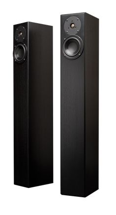 Super slim and super sounding, the Totem Arro has the sound to match its looks: clean and precise. Designed specifically to sit hard up against a wall, the Arro is for those who need music, but over there.... purehifi.co.nz