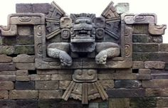 Honduras opens Mayan fortress to public An archaeological site, which experts say was a Mayan fortress in the Copan Ruins sector of western Honduras, is open to the public now that its restoration has been completed.   The fortress at Rastrojon now open to the public [Credit: Hispanically Speaking News]