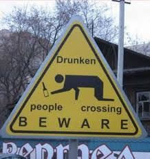 hilarious road signs - Google Search