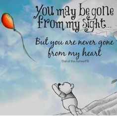 """' said Pooh. 'What do you say, Piglet?' 'I say, I wonder what's going to happen exciting today?' said Piglet."""" —Winnie-the-Pooh Great Quotes, Quotes To Live By, Me Quotes, Girl Quotes, Super Quotes, In Memory Quotes, Angel Baby Quotes, Prayer Quotes, People Quotes"""