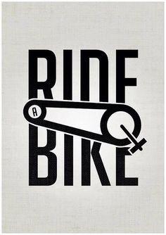 #PersonalTrainerBologna #bicicletta #bici #ciclismo #sport #endurance #bdc