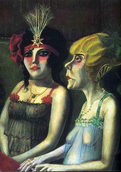 Otto Dix Painting 033.jpg