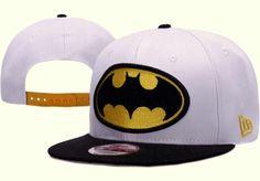 Omg batman!!!! -angel