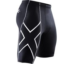 2xu shorts herr