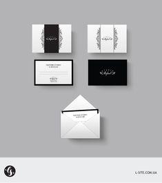 Подарочный сертификат   Продукция для фотографов