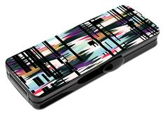 "Fashion Prints USB flash drive ""Lima"" 3/4 top closed #EMTEC #FlashDrive #mlleeuge"
