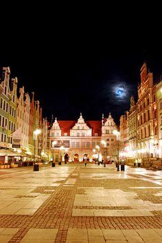 "yes-imawkward: "" Gdańsk, 29.01.2016 """