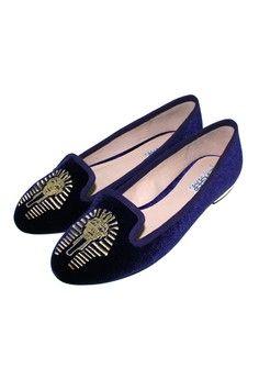a5082d78ece 21 Best Hand Painted Formal Shoes images