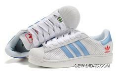 Adidas Originals Superstar Womens Shoes-55 100% Price Guarantee Special  Offers For Travel Sneaker TopDeals 0676091647b10