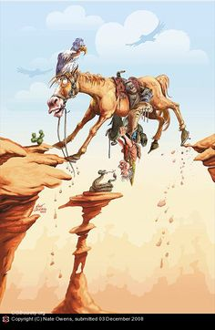 18 Best Leanin Tree Images Cowboy Art Caricatures Fun Art