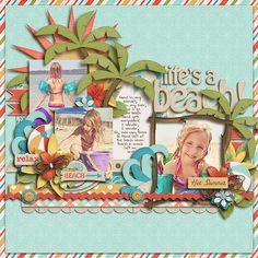 scrapper_heart_midsummerdaydream_jds_cschneider-set123-page1