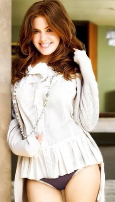 Isla Fisher ♡
