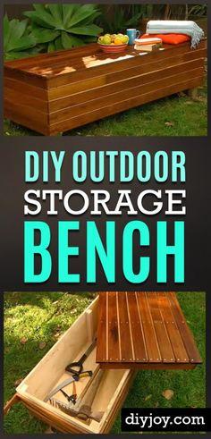 Awesome 41 Cool DIYs To Get Your Backyard Ready For Summer. Backyard DecorationsDiy  Backyard IdeasOutdoor ...