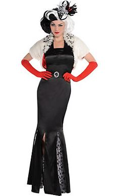 Womens New Costumes - New Halloween Costumes for Women - Party ...