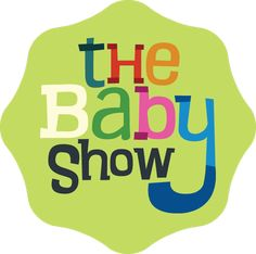The Baby Show is Toronto's premium event for pregnancy, birth, baby and toddler…