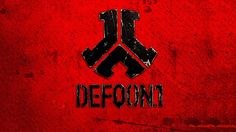 Defqon.1 | wallpaper | Pinterest