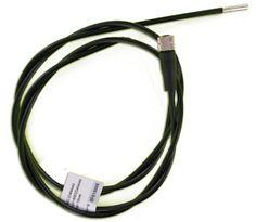 http://www.termometer.se/Kamerasond-LCD-Monitor-Endoskop-55-mm-x-2-m.html  Kamerasond LCD Monitor-Endoskop 5,5 mm x 2 m  Robust anslutning Enkel att byta Ger dig flexibilitet