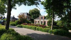 Baflo Netherlands, Dutch, Sidewalk, History, Pictures, Travel, The Nederlands, Photos, The Netherlands