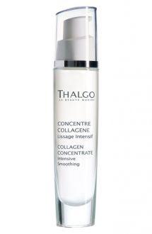 Trafficattic - Thalgo Collagen Concentrate