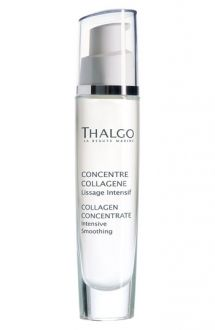 Trafficattic - Thalgo Collagen Concentrate