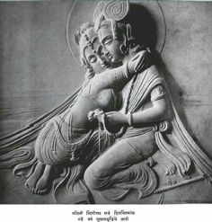 Krishna Statue, Krishna Art, Indian Gods, Indian Art, Indian Women Painting, Saraswati Goddess, Lord Krishna Wallpapers, God Pictures, Hindu Art