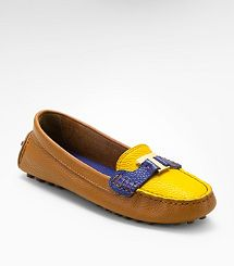 I'm a Sigma gamma rho so of course I love these!