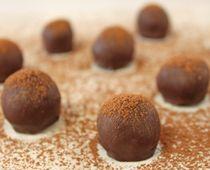 http://candy.about.com/od/whitechocolatetruffles/r/Tiramisu-Truffles.htm