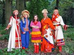 povos russia - Pesquisa Google
