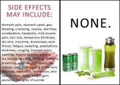 Moringa Oleifera Free Products And My Website On Pinterest