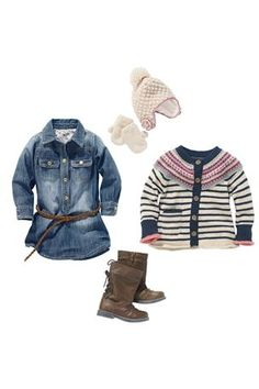 camryn needs this outfit asap!!!
