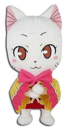 Fairy Tail Season 7 Group Lanyard ID Badge Holder /& Metal Natsu Charm Official