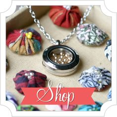 Create your story with a beautiful Locket from South Hill Designs Create Your Own Story, South Hill Designs, Living Lockets, Silver Lockets, Locket Charms, Beautiful One, Design Your Own, Special Occasion, Great Gifts