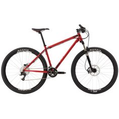 Wiggle   Charge Cooker 3 2015   Hard Tail Mountain Bikes