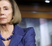 Priests to Pelosi: condemn abortion or leave the Church