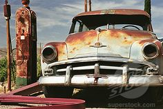 Chrysler Emperial