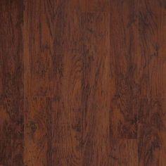 Dark Laminate Floors on Pinterest   Laminate Flooring, Wood Flooring ...