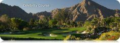 IW Club Golf Courses, Indian Wells, Calif.